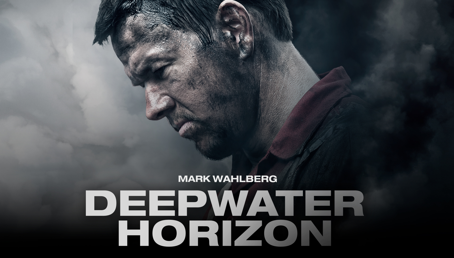 Deepwater Horizon 2016 Movie Review - Newslibre