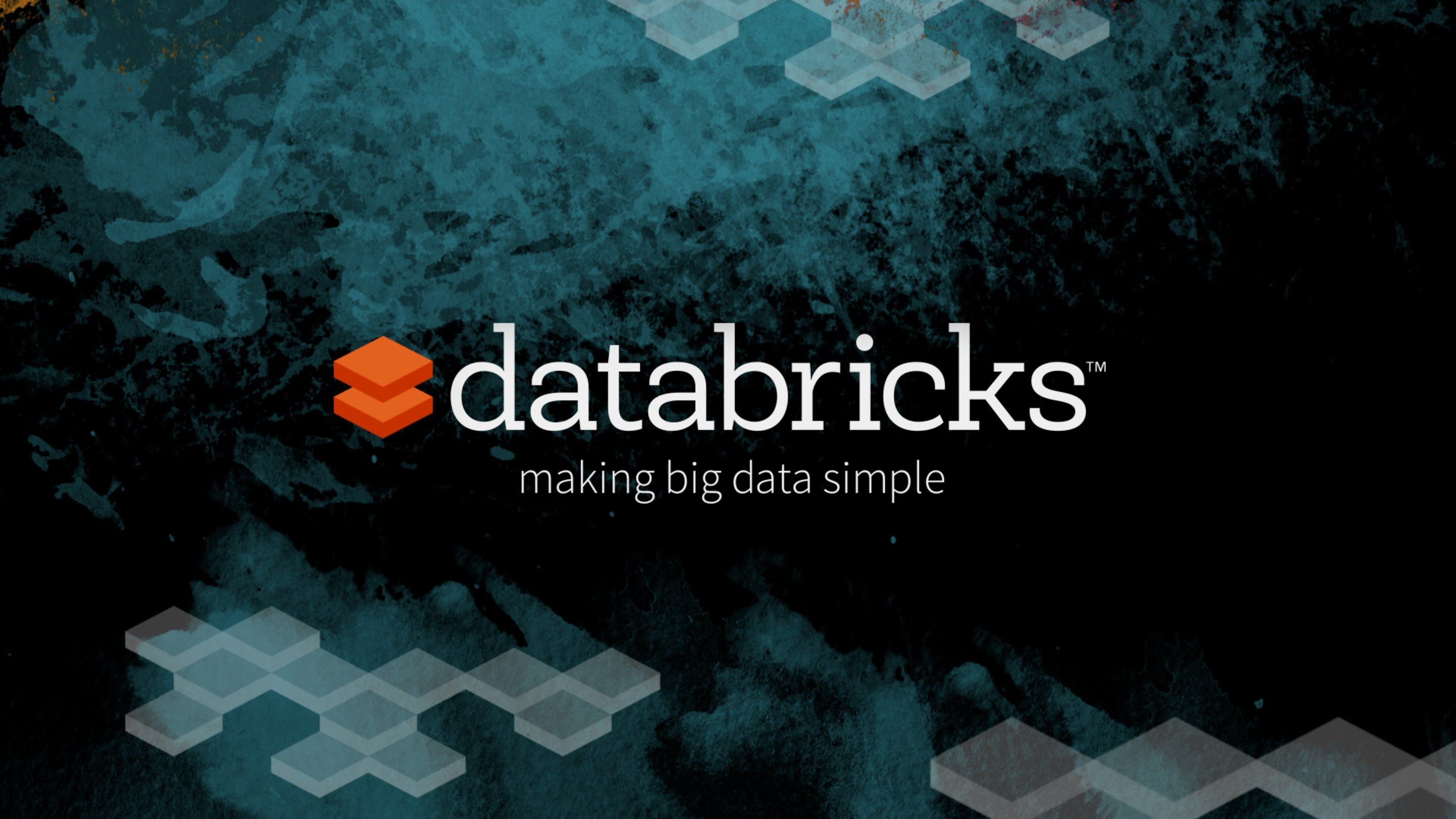 Databricks Raises $140 Million for AI Enterprise - Newslibre