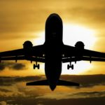 Newslibre's Top 10 Preparations for Flight Travel - Newslibre
