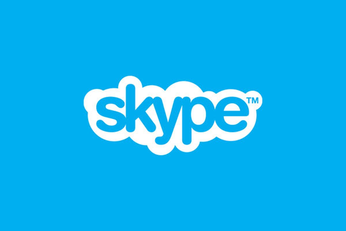 Skype Adds Real-time Code Editor Feature 1
