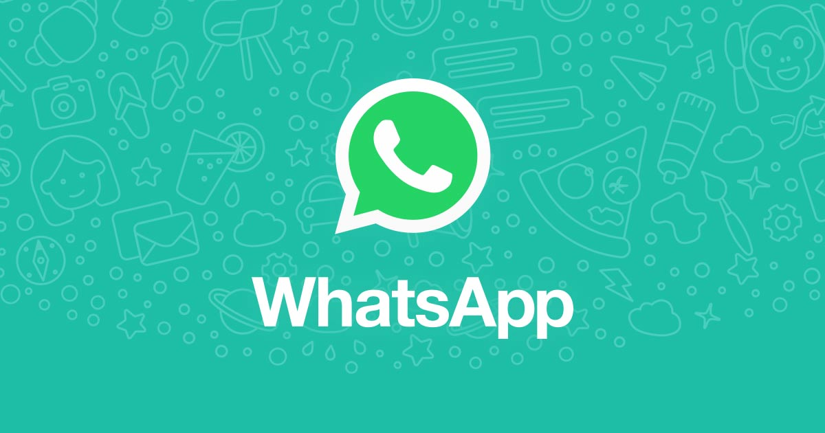 whatsapp - Newslibre