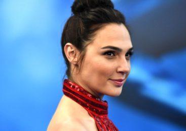 Gal Gadot Could Star in World War 2 Thriller Movie: Ruin