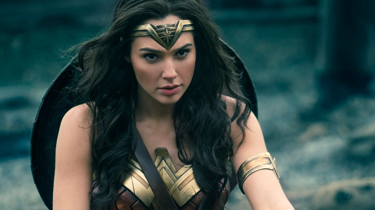 Gal Gadot Could Star in World War 2 Thriller Movie: Ruin - Newslibre