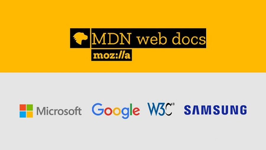 Mozilla Teams up with Google, W3C, Microsoft and Samsung - Newslibre