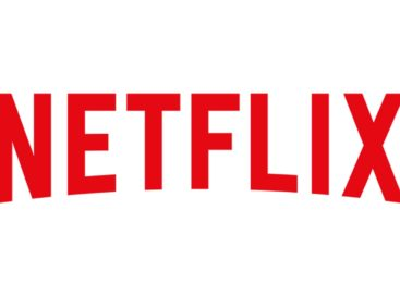Netflix Ready to Spend $8 Billion On Programming by 2018