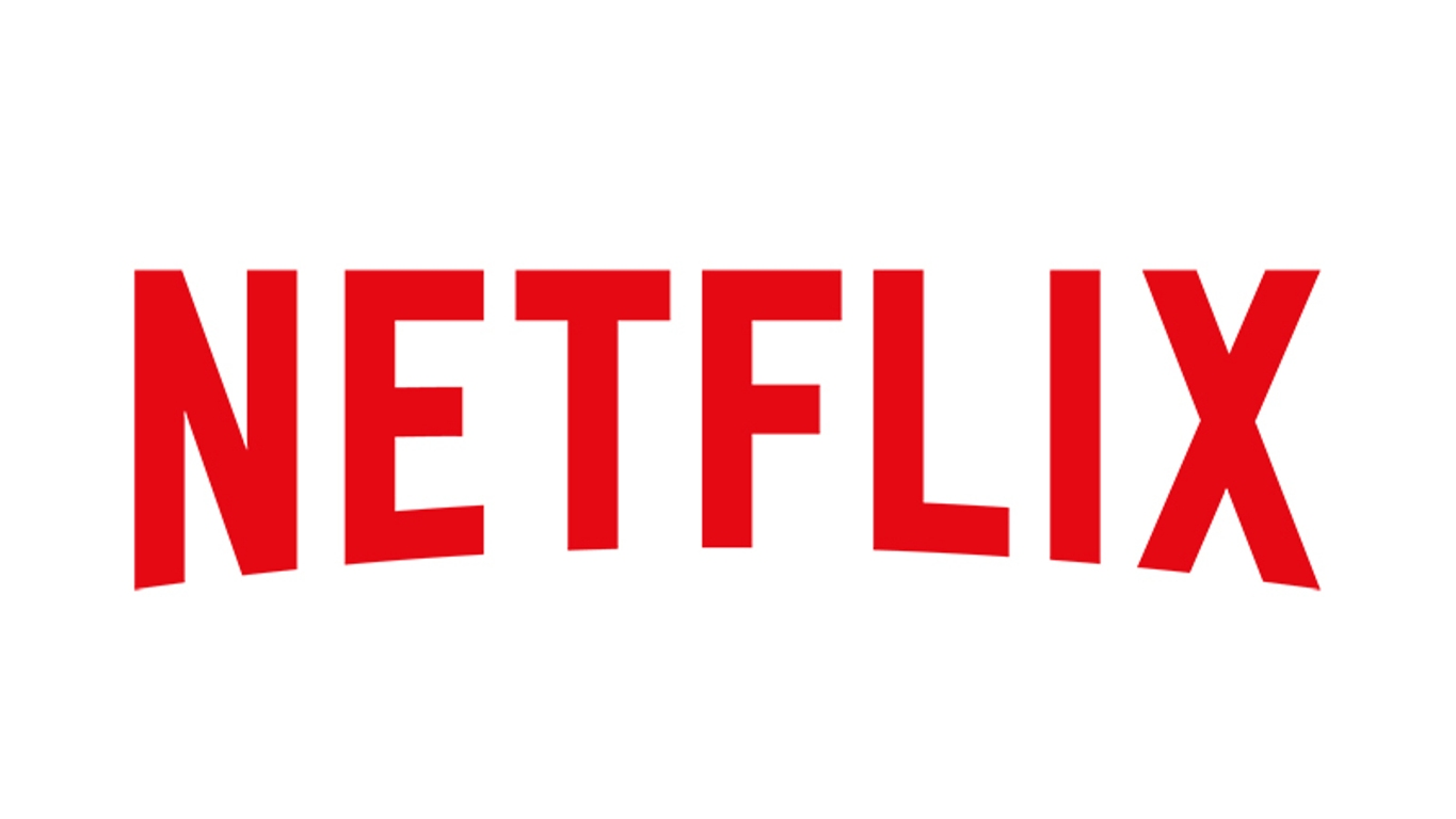 Netflix Ready to Spend $8 Billion On Programming by 2018 - Newslibre