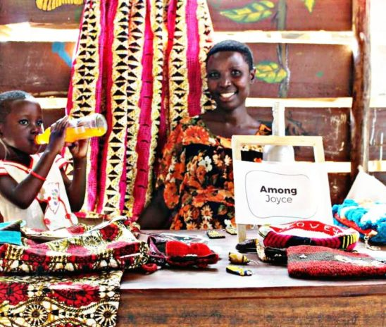 The Ntunga Project: A Step Towards Empowering Women