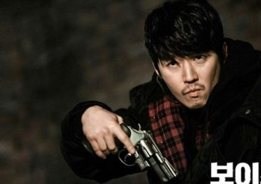 OCN Considers Voice for A Second Season