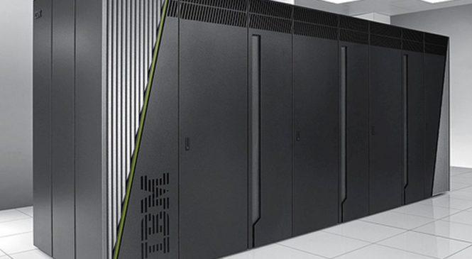 IBM Develops Most Powerful Quantum Computer
