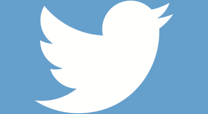 Twitter Expands Character Limit To 280