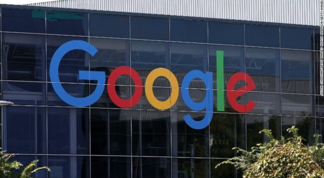 Google to Launch AI Center In China