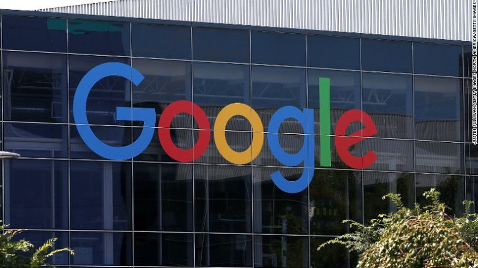 Google to Launch AI Center In China - Newslibre