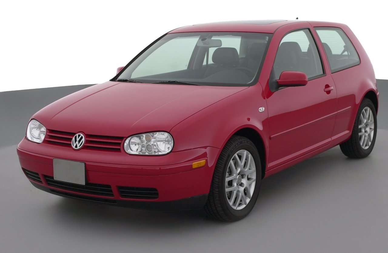 REVIEWS BY IAN PAUL: 2002 Volkswagen Bora | newslibre.com