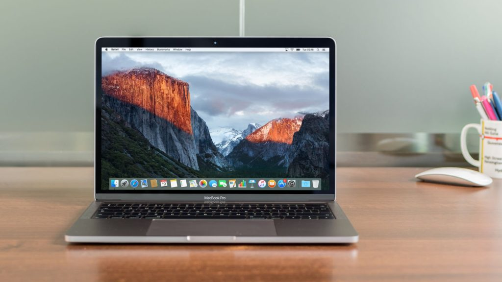 Apple Planning to Kill Off MacBook Air - Newslibre