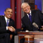 Obama to Guest Star On Netflix Talk Show - Newslibre