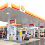 Why the Fuel Prices in Uganda are High