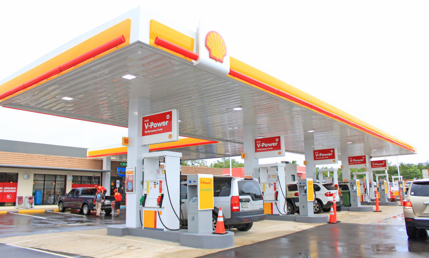 Why the Fuel Prices in Uganda are High - Newslibre