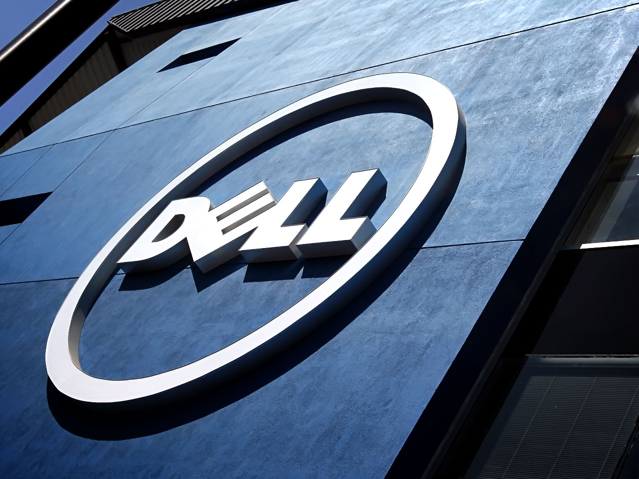 Dell Might Sell to VMware, A Company It Owns - Newslibre