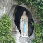 French Nun Receives Miracle At The Lourdes Sanctuary - Newslibre