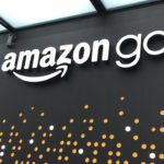 Just Pick and Go Amazon Go Cashierless Retail Store - Newslibre