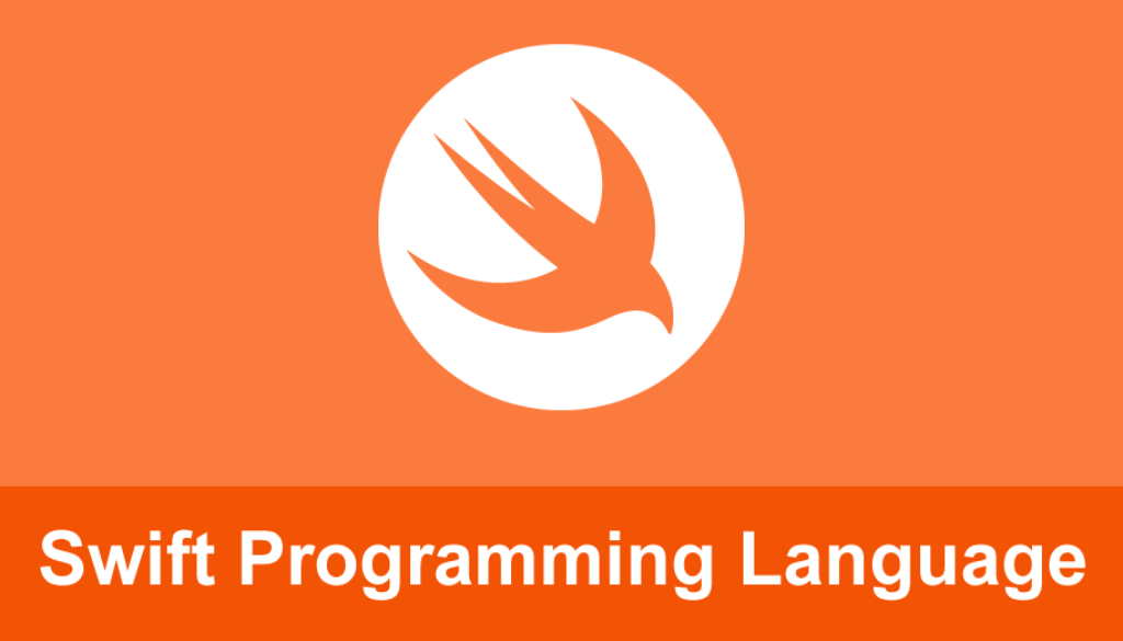 Top 5 Highly Demanded Programming Languages in 2018 | Newslibre