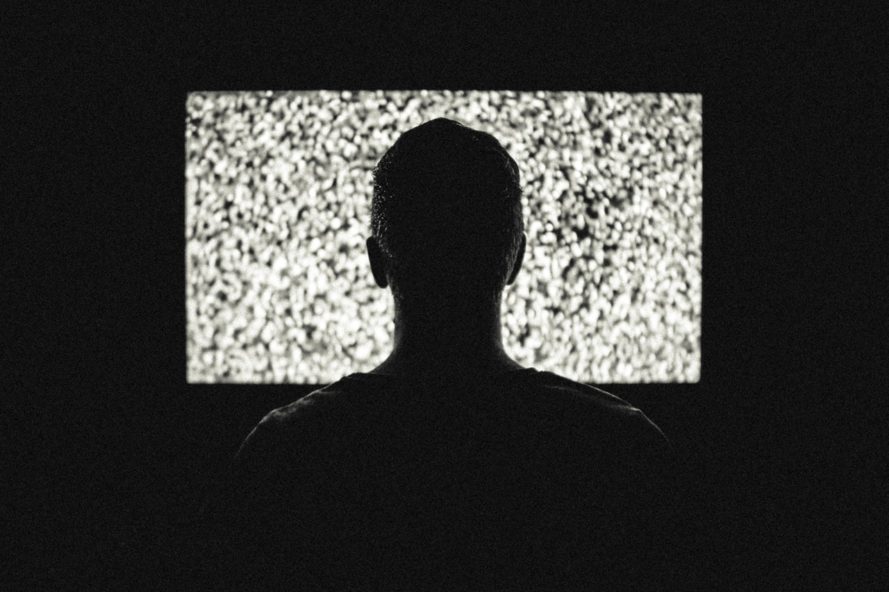 Ugandan TV Channels Might Be Losing Flare - Newslibre