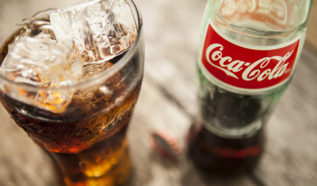 15 Interesting Facts about Coca-Cola 1