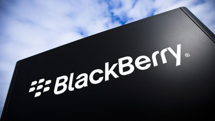 BlackBerry Sues Facebook for Patent Right Violations - Newslibre