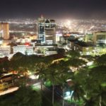 The Top 15 Richest Companies in Uganda - Newslibre