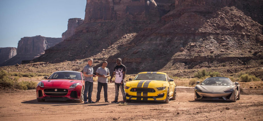 Top-Gear-Season-25-Episode-2-Review-3