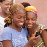 Google Go App Bringing Faster Internet Speeds to Africa | Newslibre