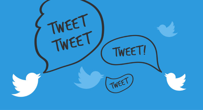 How to Create and Market Great Content for Twitter | Newslibre
