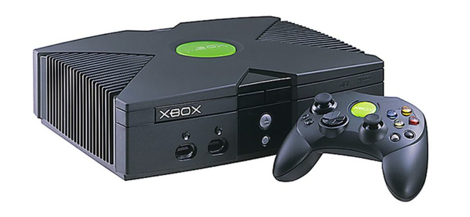 Xbox One: 19 More Old Xbox Games Added to The Menu | Newslibre