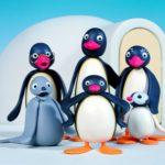Antonio Lupatelli Pingu Creator Dies at 88   Spurzine