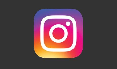 Instagram Introduces App Payments Feature | Newslibre