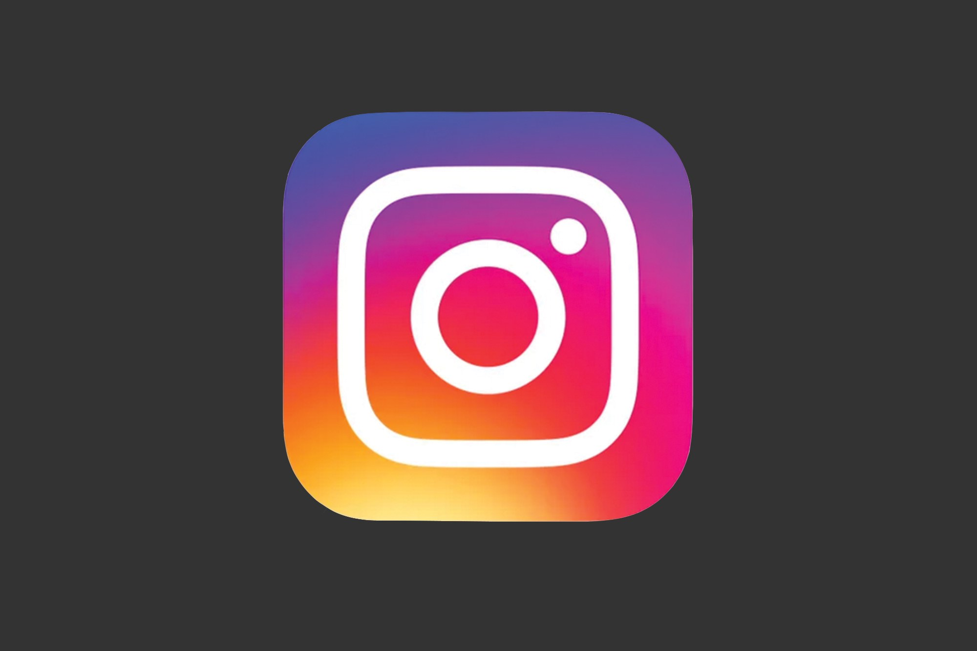 Instagram Introduces App Payments Feature | Newslibre