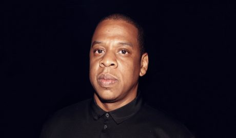 Jay-Z In Trouble for Dodging a Subpoena | Newslibre
