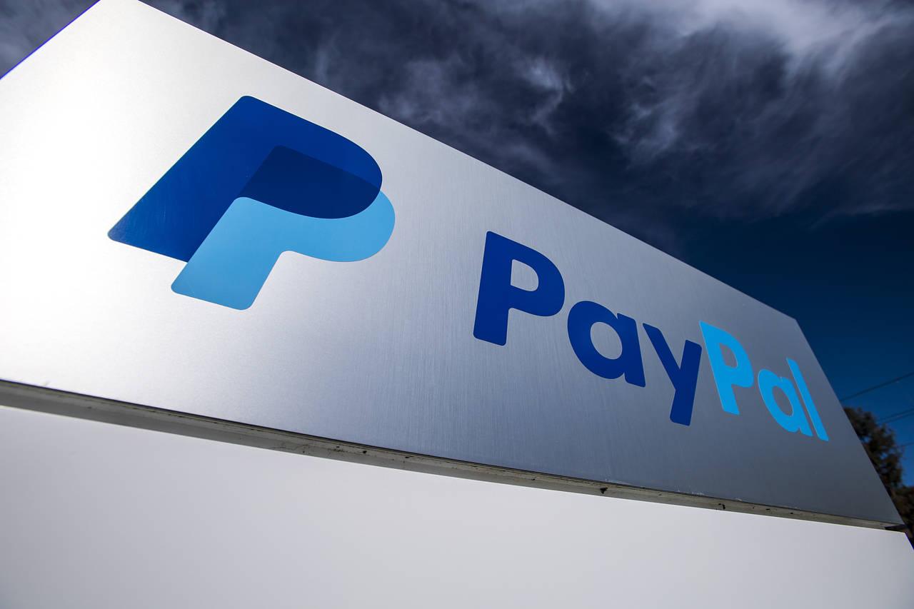 PayPal Acquires iZettle For $2.2 Billion | Newslibre