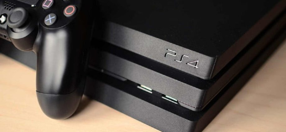 The End of the PS4 Era | Newslibre
