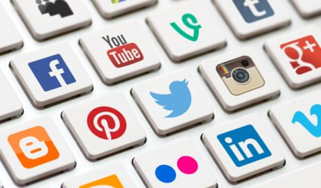 Uganda's MPs Say Yes to Social Media Tax | Newslibre