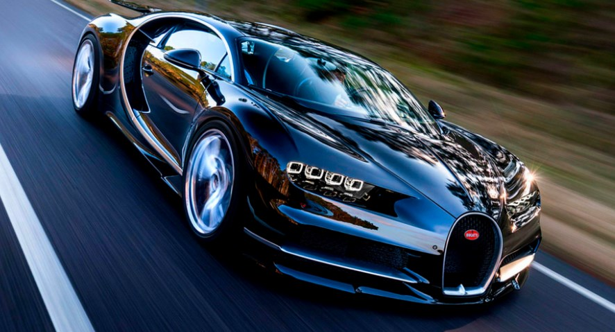 What is the Most Amazing Car You Have Seen? | Newslibre