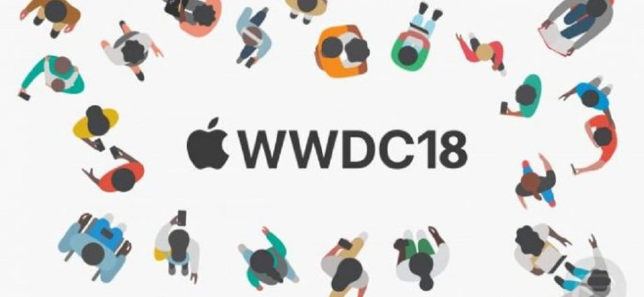 10 Cool Updates and Products at the Apple WWDC 2018 | Newslibre