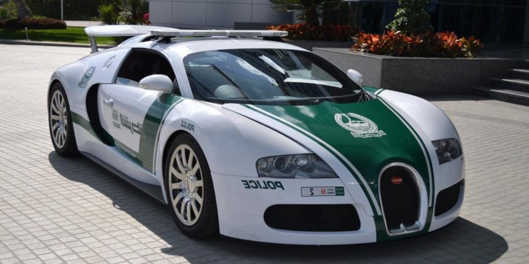 What is the Most Amazing Car You Have Seen?   Newslibre