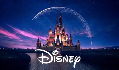 US Court Approves Disney's Offer to Buy Fox for $71.3 Billion - Newslibre