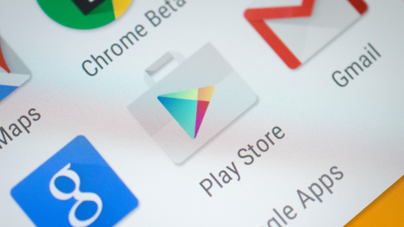 Google Is Adding DRM to All Android Apps | Newslibre