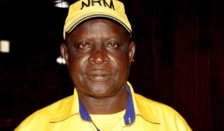 The Life Story of Ibrahim Abiriga: The Fallen Hero | Newslibre