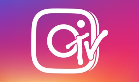 Instagram Launches IGTV, Should You Care? - Newslibre