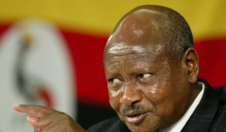 President Museveni's Full State of Nation Address Speech | Newslibre