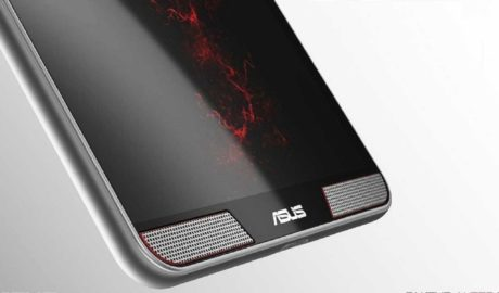 Asus Revealing Its Latest Gaming Smartphone | Newslibre