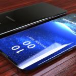 Samsung Galaxy S9 - 1024x536 - Newslibre